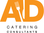AD Catering Consultants