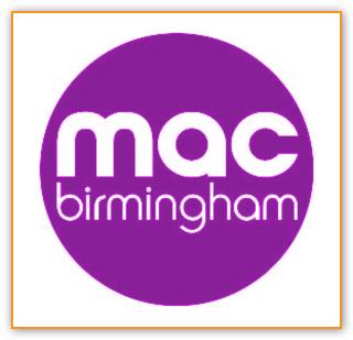 Midlands Art Centre, Birmingham
