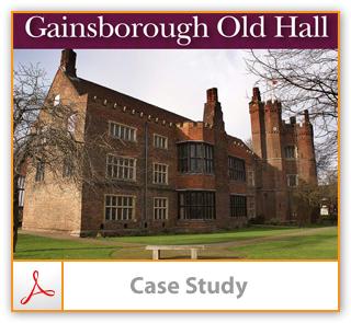 gainsborough_case_study_but